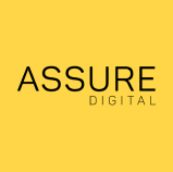 Assure Digital